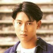 userxlv960's profile photo