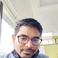 hiteshm629822's profile photo