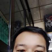 truongb998626's profile photo