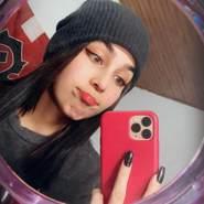 jessicaa531554's profile photo