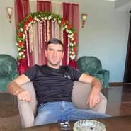 saqoh06's profile photo