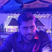 viveksingh936atgmail's profile photo