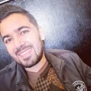 ammarr494544's profile photo