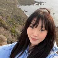 jessican12885's profile photo
