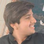 muhammads648282's profile photo