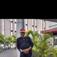 adrian162268's profile photo