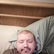davidm597982's profile photo