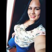 zaymarag's profile photo