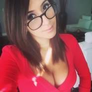 doral06's profile photo