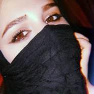 aalyh236018's profile photo