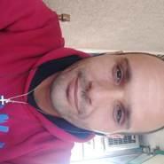 kristin63's profile photo