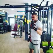nidhalj756857's profile photo