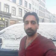 rajaijaz37's profile photo