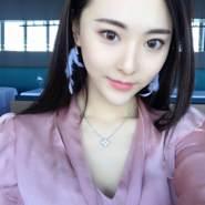 usermfk56's profile photo