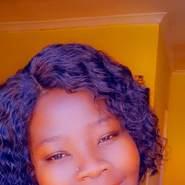 buhleb774191's profile photo