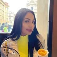 maryj943982's profile photo