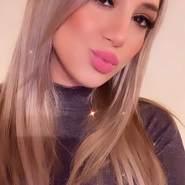 jenniferm553794's profile photo
