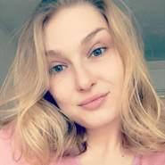marye243409's profile photo
