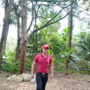 torien187497's profile photo