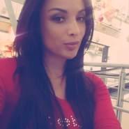 lorag16's profile photo