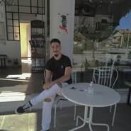 grigorisv226976's profile photo