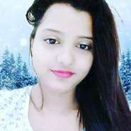 nishak885024's profile photo