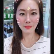sookkim651363's profile photo