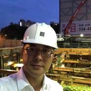leeworg's profile photo