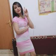 roxannea823958's profile photo