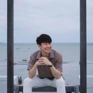 useruhove574's profile photo