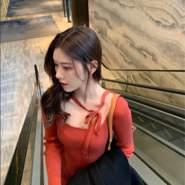 usernhsy39415's profile photo