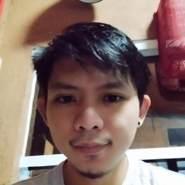 reymarkp385602's profile photo