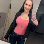 Helinah716's profile photo