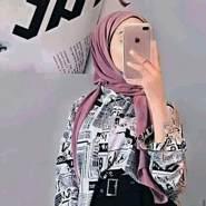 khaoulaa486295's profile photo