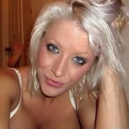 shellaf380414's profile photo