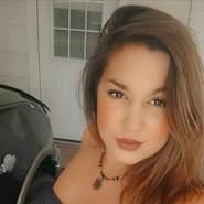 hearnd's profile photo