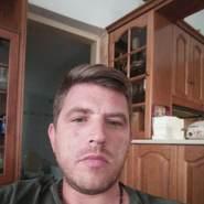 maurol67383's profile photo