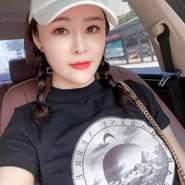 userkyqco5178's profile photo