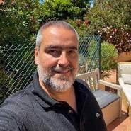 collinsmichealh's profile photo