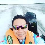 jorges978819's profile photo