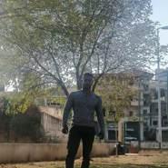 aboo818's profile photo
