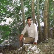 mahj193's profile photo