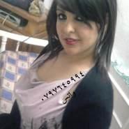 mona106223's profile photo