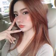 userszt1856's profile photo