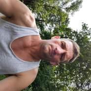 degi388's profile photo