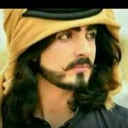 ismail491527's profile photo