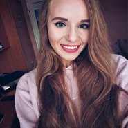 juliaa724404's profile photo