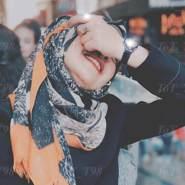 ayatn77's profile photo