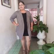 alejandras684086's profile photo