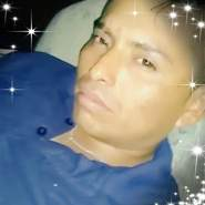 guachoc373969's profile photo